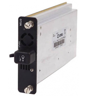 OTDR module E-8100B