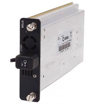 OTDR module E-8100D