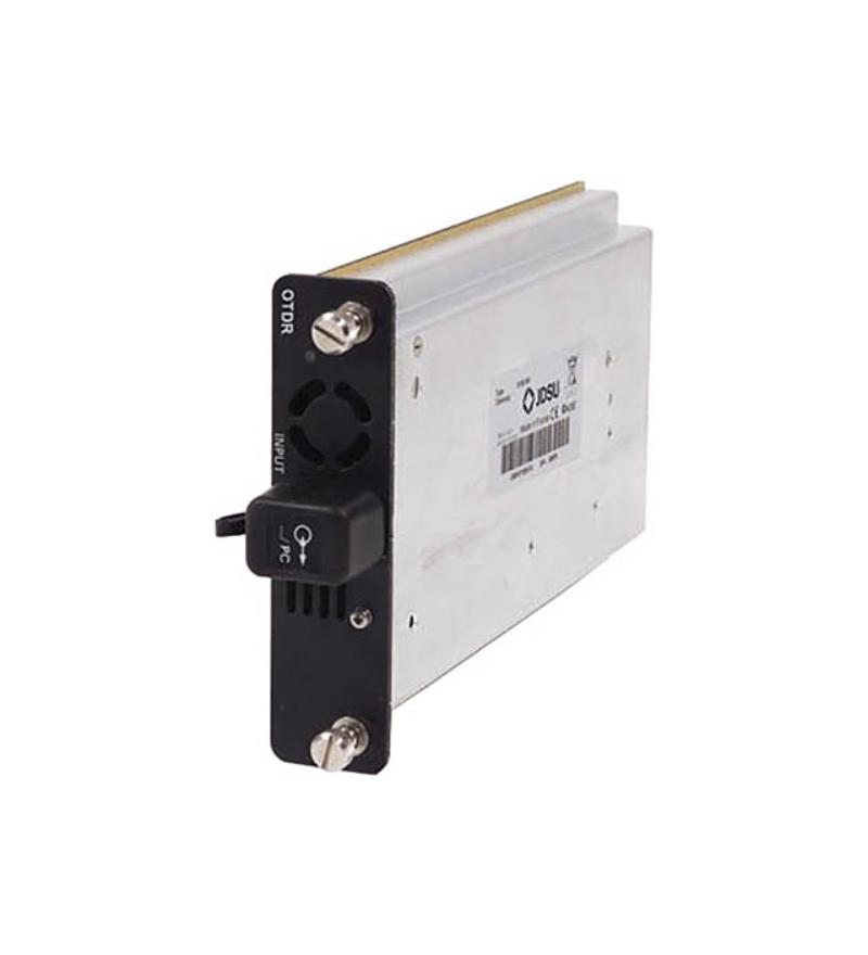 Modules E-8100 EVO OTDR
