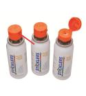 Vaporisateur de fluide de nettoyage Sticklers MCC-POC03M
