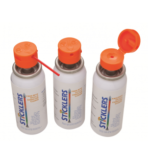 Sticklers MCC-POC03M cleaning fluid spray