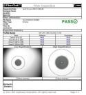 P5000i Fiber Microscope