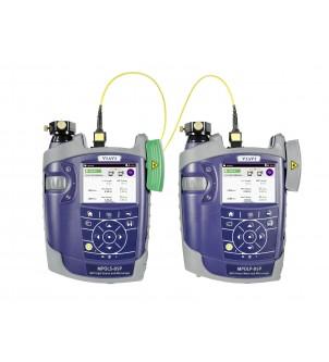 Testeurs de perte optique pour câbles MPO Smartclass MPOLx