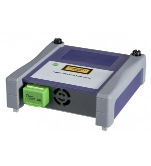 MP2 (Metro PON) OTDR module