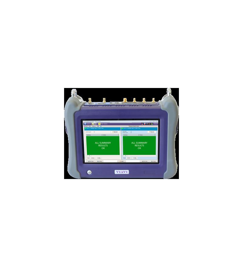 MTS 5800-100G