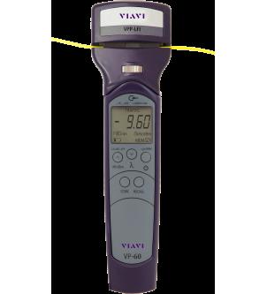 Live Fiber Identifier FI-60