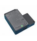 ADC-13 : Adaptateur chargeur pour 60S