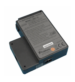 ADC-18 : AC Adapter for 62S, 70S