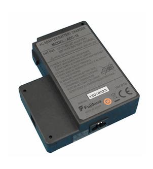 ADC-18 : Adaptateur chargeur pour 62S, 70S