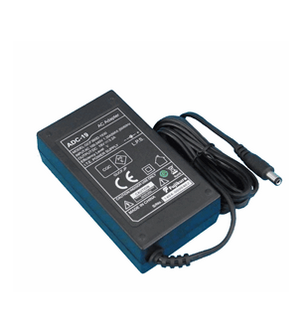 ADC-19 : AC Adapter for 12S, 22S