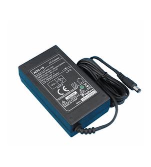 ADC-19 : Adaptateur chargeur pour 12S, 22S