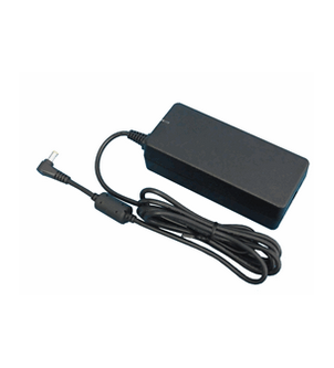 ADC-19A : AC Adapter for 31S, 41S