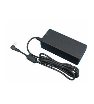 ADC-19A : Adaptateur chargeur pour 31S, 41S