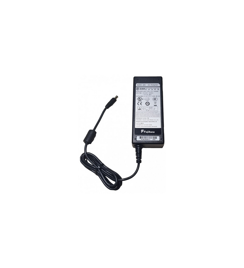 ADC-20 : AC Adapter for 90S