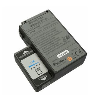 Battery Pack for Fujikura Fusion splicer 62S, 70S