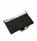 BTR-10 : Battery Pack for Fujikura Fusion splicer 12S