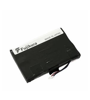 BTR-10 : Batterie pour soudeuse Fujikura 12S