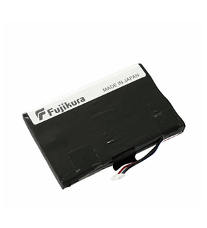 Battery Pack for Fujikura Fusion splicer 12S