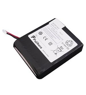 Battery Pack for Fujikura Fusion splicer 31S, 41S