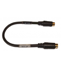 DCC-18 : Battery charge cord for Fujikura fusion splicer 60S