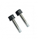 Electrodes pair for 12S, 22S, 11S, 21S