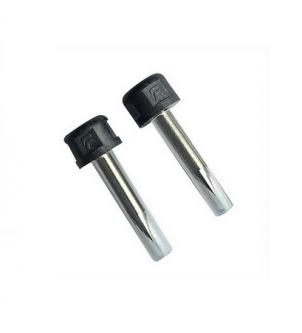 Paire d'électrodes pour 12S, 22S, 11S, 21S