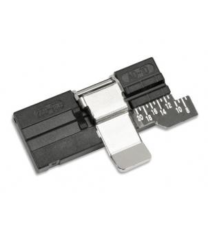 Fiber plate for CT-06