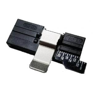 Guide fibre pour CT-08, CT-50