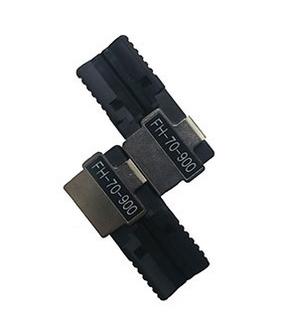 Support de fibre amovible pour fibre 900µm