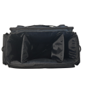 Soft carrying case for MTS-4000, MTS-2000