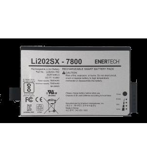 Batterie pour MTS-4000