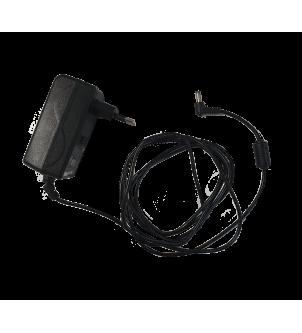 Adaptateur-chargeur pour MTS-2000