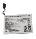 Battery for MTS-2000
