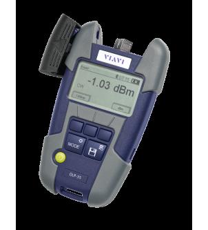 Photomètre SmartPocket V2 OLP-35V2, OLP-35SC, OLP-38V2