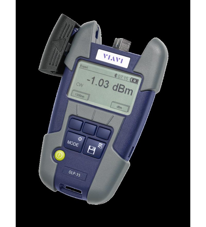 Photomètre SmartPocket V2
