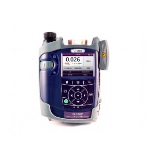 OCCASION : Photomètre PON SmartClass OLP-87P