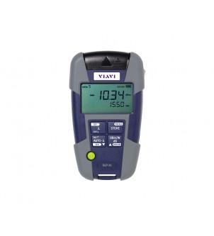 Déstockage : Photomètre SmartPocket OLP-35