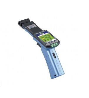 Optical Fiber Identifier FUJIKURA FID31R