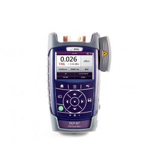 OCCASION : Photomètre PON SmartClass OLP-87