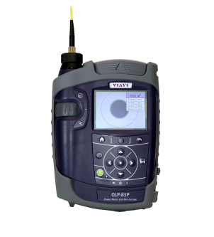 Photomètre SmartClass OLP-85