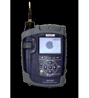 SmartClass Fiber OLP-85 Inspection-Ready Optical Power Meters