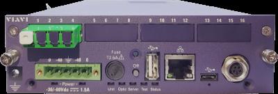 OTU-5000